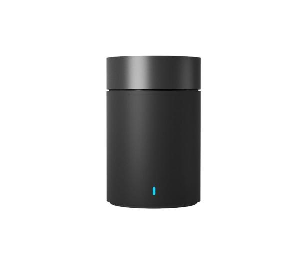 Xiaomi Mi Pocket Speaker 2 (czarny) - 416314 - zdjęcie