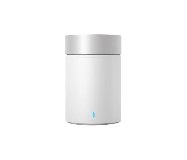 Xiaomi Mi Pocket Speaker 2 (biały) - 416317 - zdjęcie