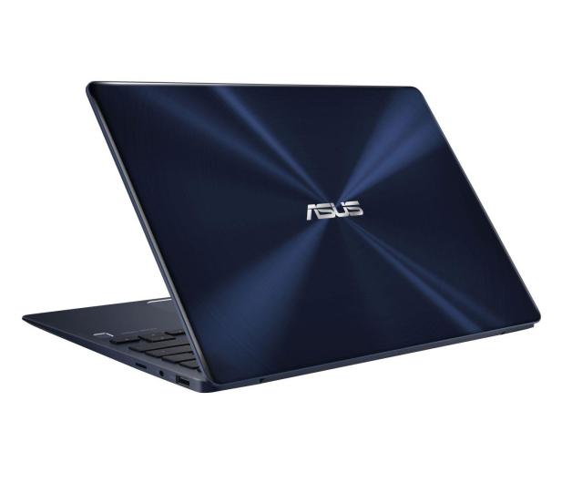 ASUS ZenBook UX331UN i7-8550U/16GB/512PCIe/Win10 MX150 - 416399 - zdjęcie 7