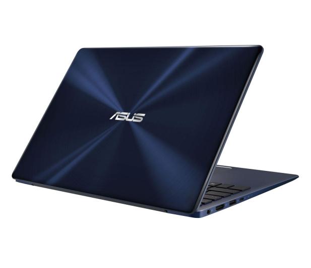 ASUS ZenBook UX331UN i5-8250U/8GB/512PCIe/Win10 MX150 - 416272 - zdjęcie 5