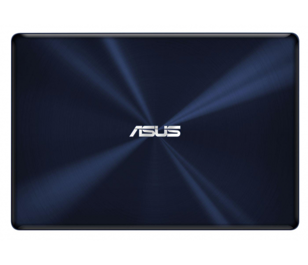 ASUS ZenBook UX331UA i5-8250U/8GB/512PCIe/Win10 - 487877 - zdjęcie 8