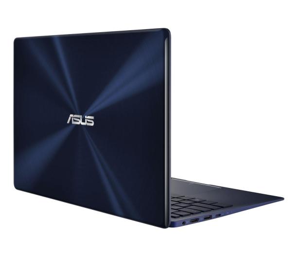ASUS ZenBook UX331UA i5-8250U/8GB/512PCIe/Win10 - 487877 - zdjęcie 9