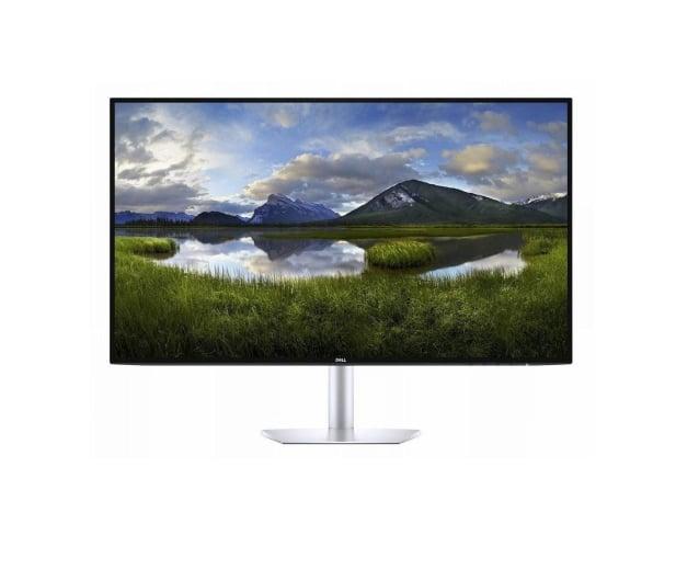 Dell S2419HM  - 411785 - zdjęcie