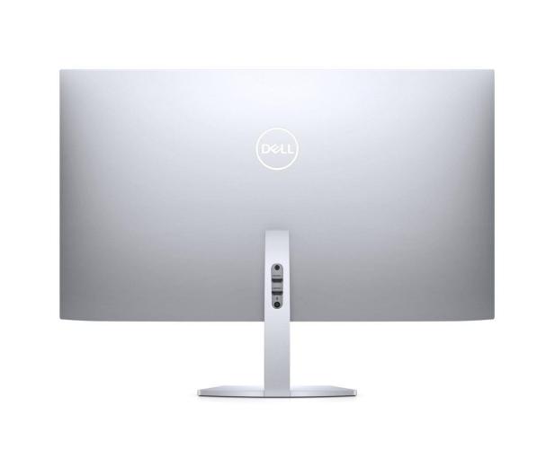 Dell S2419HM  - 411785 - zdjęcie 3