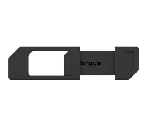 Targus Zaślepka Spy Guard Webcam Cover (zestaw 3 sztuk) - 410117 - zdjęcie 2