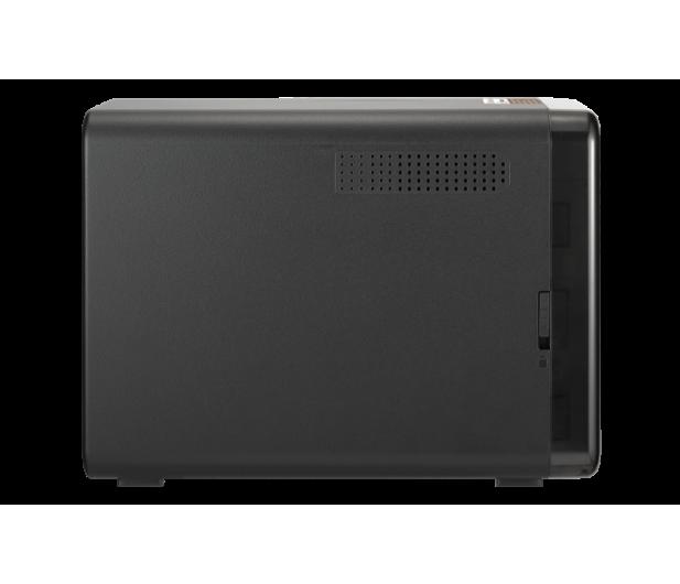 QNAP TS-453Be-4G (4xHDD, 4x1.5-2.3GHz,4GB,5xUSB,2xLAN)  - 416870 - zdjęcie 6
