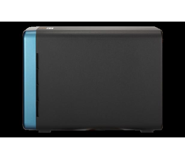 QNAP TS-453Be-4G (4xHDD, 4x1.5-2.3GHz,4GB,5xUSB,2xLAN)  - 416870 - zdjęcie 5