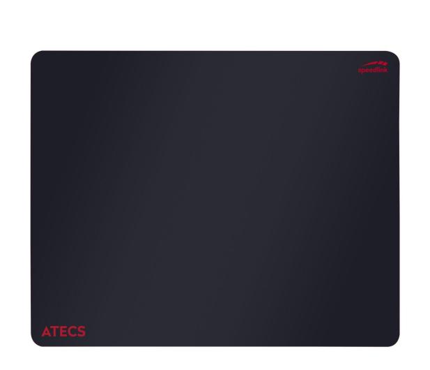SpeedLink ATECS Soft - Size L (500x400x3mm) - 410894 - zdjęcie