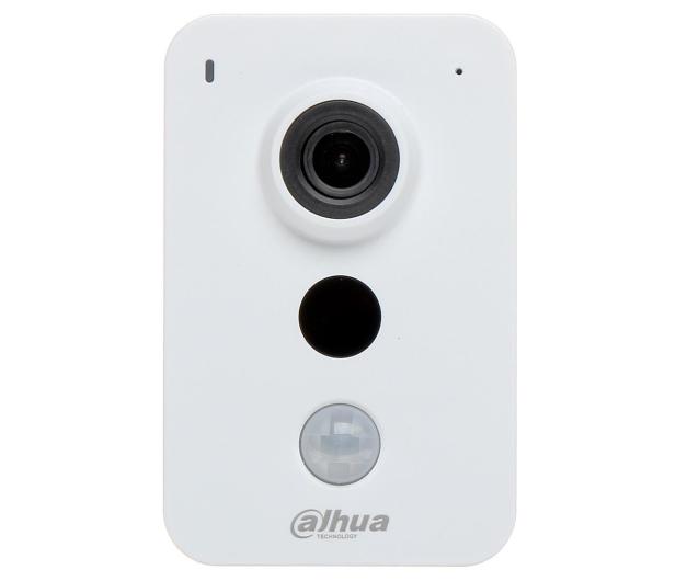 Dahua IPC-K26P FullHD 1080P LED IR (dzień/noc)  - 446018 - zdjęcie 3