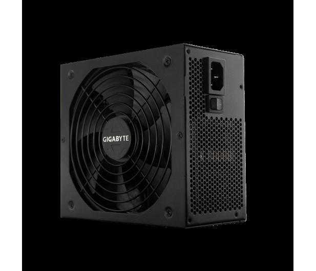 Gigabyte G750H 750W 80 Plus Gold - 412577 - zdjęcie 2