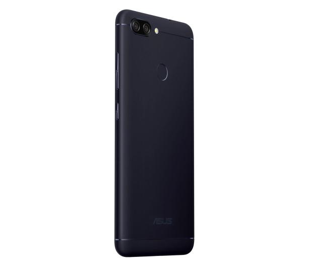 ASUS ZenFone Max Plus ZB570TL 3/32GB Dual SIM czarny - 412491 - zdjęcie 5