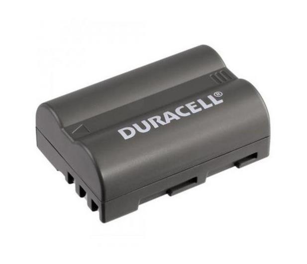 Duracell Zamiennik Nikon EN-EL3e - 411868 - zdjęcie