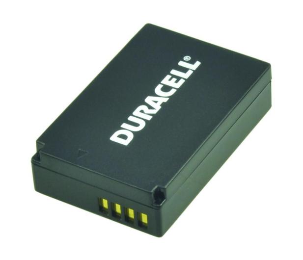 Duracell Zamiennik Canon LP-E12 - 411866 - zdjęcie