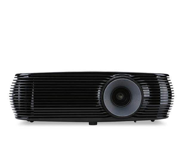 Acer X1326WH DLP - 415276 - zdjęcie