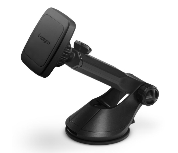 Spigen Magnetic Car Mount Holder H35  - 417810 - zdjęcie