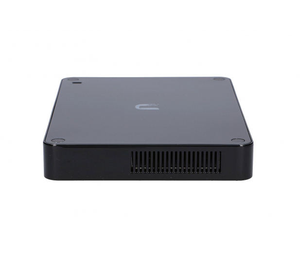 Ubiquiti Rejestrator UVC-NVR-2TB HDD 2TB (do AirCam UVC) - 412805 - zdjęcie 7