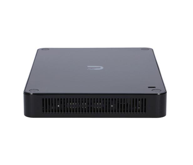 Ubiquiti Rejestrator UVC-NVR-2TB HDD 2TB (do AirCam UVC) - 412805 - zdjęcie 6
