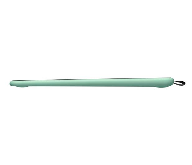 Wacom Intuos BT S Pen i Bluetooth pistacjowy - 413274 - zdjęcie 4