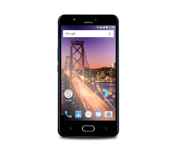 myPhone City XL  - 417904 - zdjęcie 3