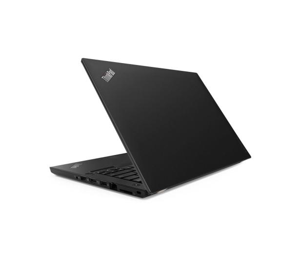 Lenovo ThinkPad T480 i7-8550U/16GB/256/Win10P LTE - 418248 - zdjęcie 4