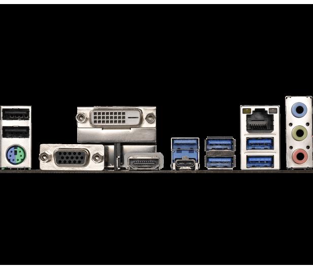 ASRock X370 Pro4 - 417720 - zdjęcie 5