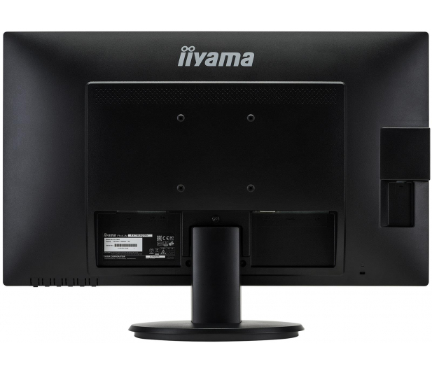 iiyama E2783QSU-B1 - 372203 - zdjęcie 5