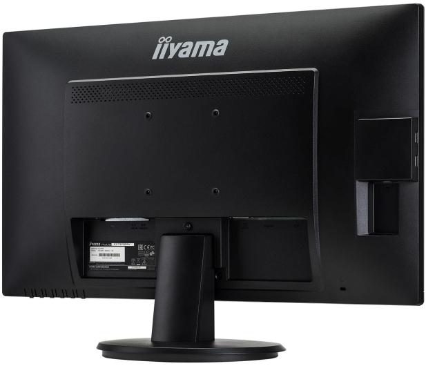 iiyama E2783QSU-B1 - 372203 - zdjęcie 6