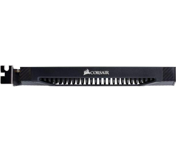 Corsair 800GB PCIe NVMe AIC Neutron NX500 - 417493 - zdjęcie 4