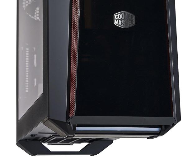 Cooler Master MasterBox 5t (okno) - 418989 - zdjęcie 9