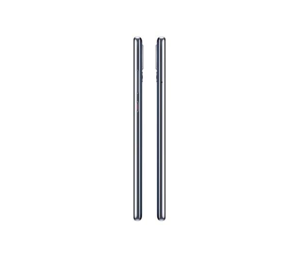 Huawei P20 Pro Dual SIM 128GB Granatowy  - 415102 - zdjęcie 6