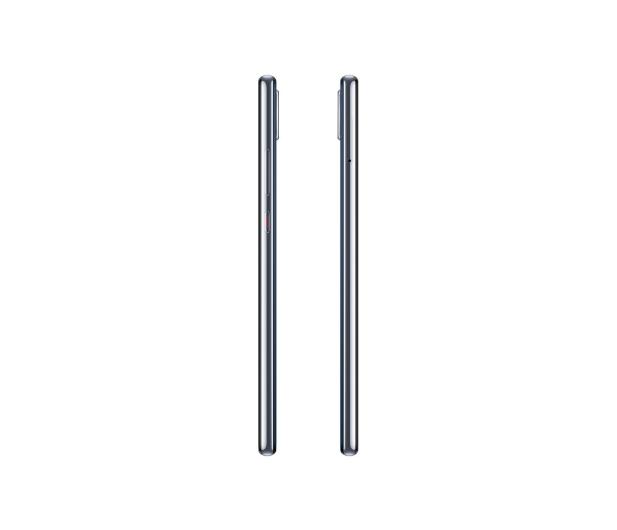 Huawei P20 Dual SIM 128GB Niebieski - 415061 - zdjęcie 6