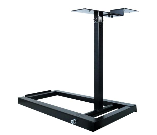 Wheel Stand Pro GTR - 413388 - zdjęcie
