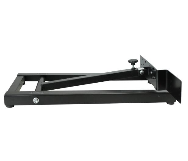 Wheel Stand Pro GTR - 413388 - zdjęcie 3