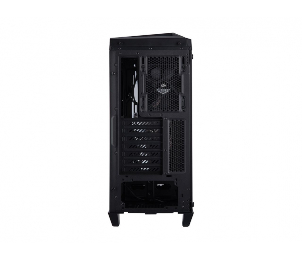 Corsair Carbide Series Spec-Omega Black Smart Case - 398965 - zdjęcie 9