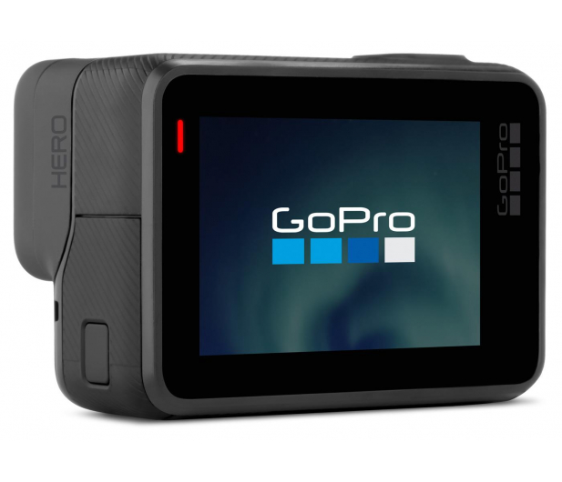 GoPro Hero  - 417874 - zdjęcie 5
