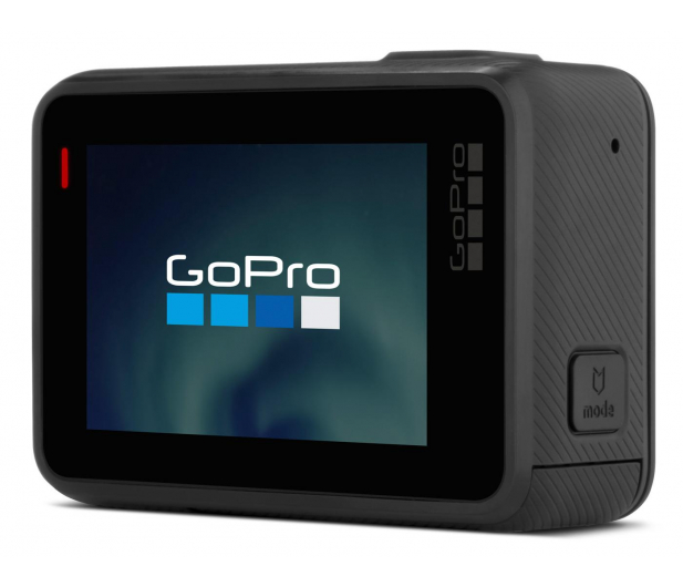 GoPro Hero  - 417874 - zdjęcie 6