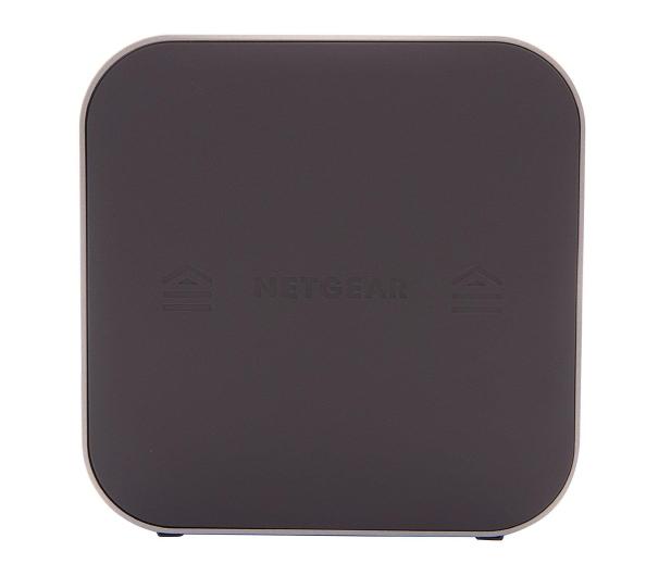 Netgear Nighthawk M1 WiFi a/b/g/n/ac 3G/4G (LTE) 1000Mbps - 412879 - zdjęcie 4