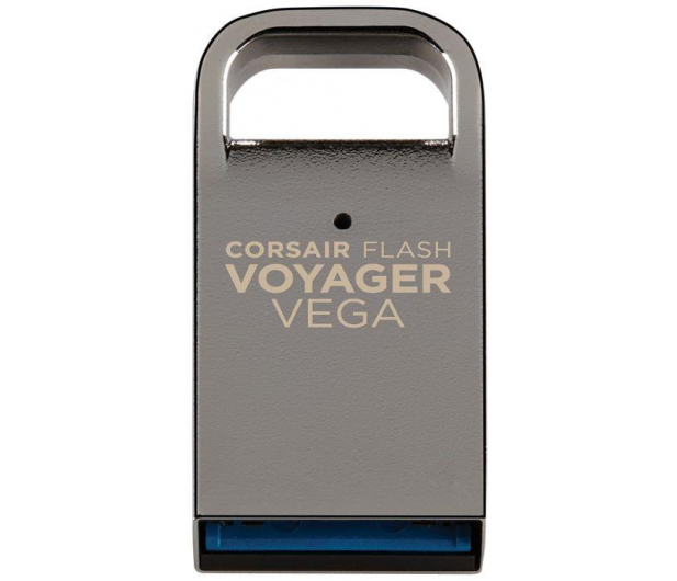 Corsair 64GB Voyager Vega (USB 3.0) - 225925 - zdjęcie 2