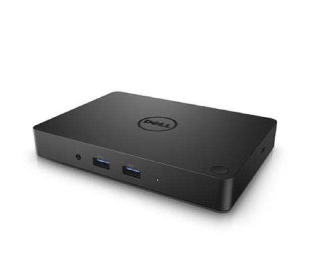 Dell WD15 USB-C - HDMI, VGA, Ethernet, USB, 180W - 419833 - zdjęcie