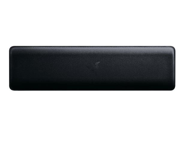 Razer Ergonomic Keyboard Rest - Tenkeyless Fit - 412785 - zdjęcie