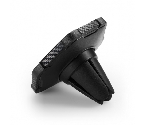 Spigen Air Vent Magnetic Car Mount Holder QS11 - 412391 - zdjęcie 5