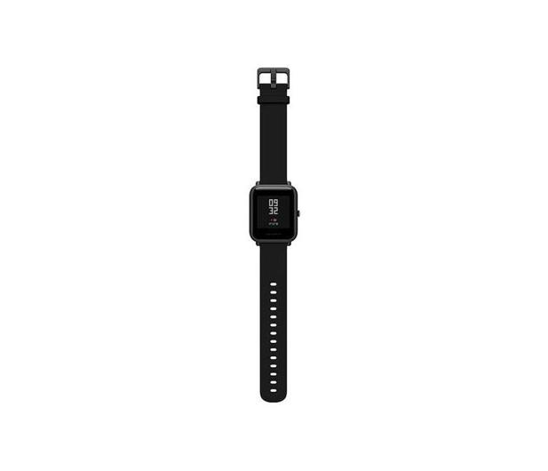 Xiaomi Amazfit Bip Black - 412512 - zdjęcie 7