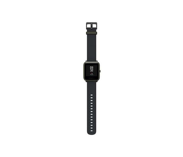 Xiaomi Amazfit Bip Kokoda Green - 412515 - zdjęcie 7
