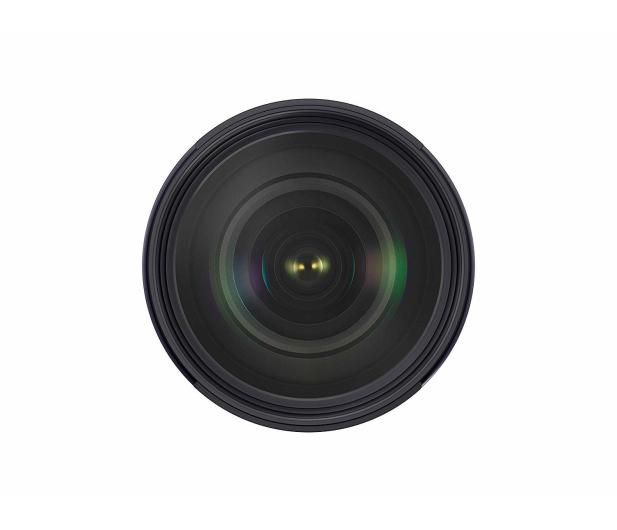 Tamron 24-70mm F2.8 VC USD G2 Canon  - 413902 - zdjęcie 4