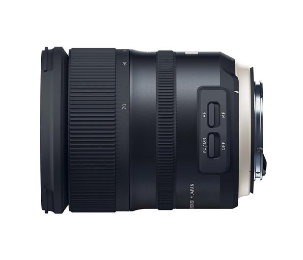 Tamron 24-70mm F2.8 VC USD G2 Canon  - 413902 - zdjęcie