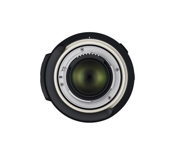 Tamron 24-70mm F2.8 VC USD G2 Nikon - 413904 - zdjęcie 5
