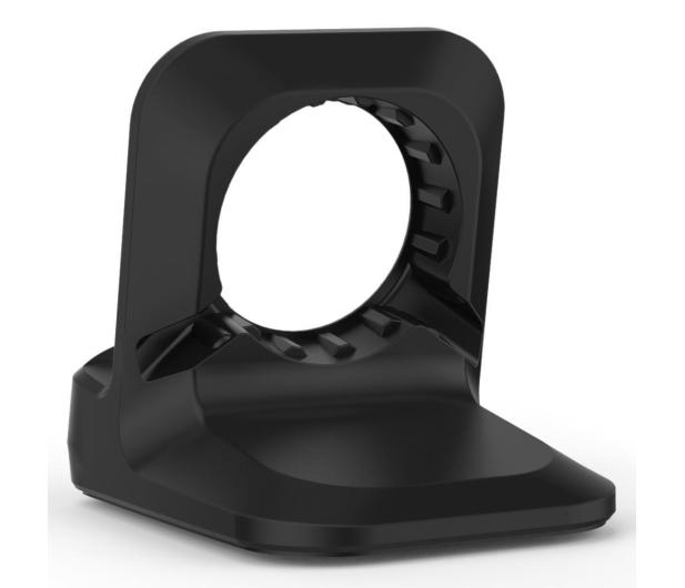 Spigen Night Stand S350 do Apple Watch 1/2/3 czarny - 412385 - zdjęcie 4