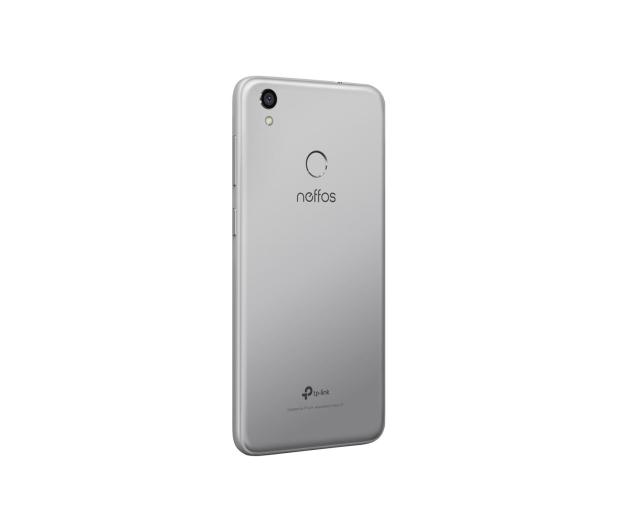 TP-Link Neffos C7 2/16GB Dual SIM LTE szary  - 414213 - zdjęcie 5