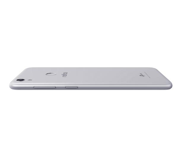 TP-Link Neffos C7 2/16GB Dual SIM LTE szary  - 414213 - zdjęcie 7