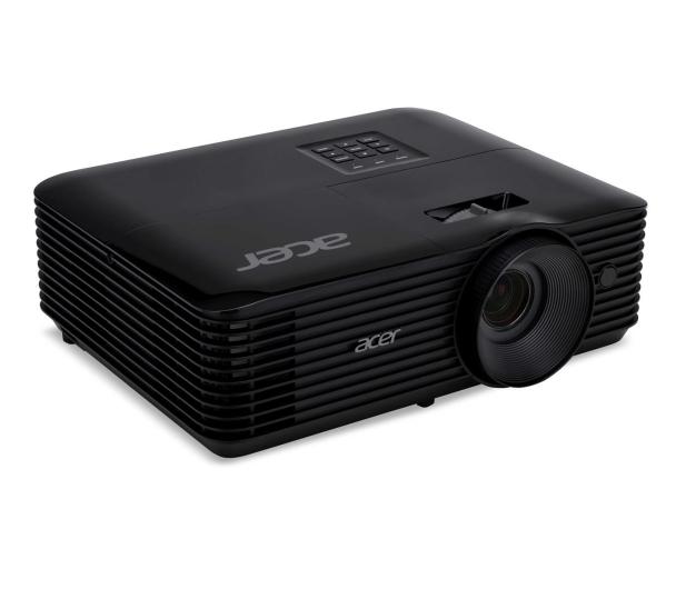 Acer X118H DLP - 415270 - zdjęcie 2